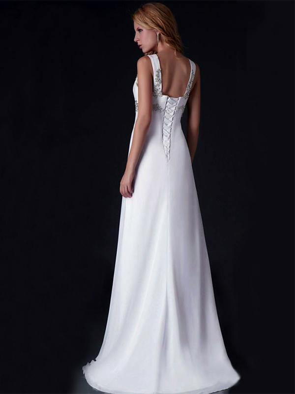 köves hófehér menyasszonyi ruha webshop ár  59.900 Ft 7986cd3617