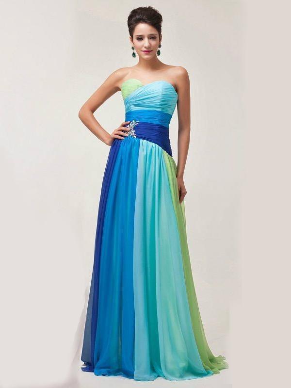 kék menyasszonyi estélyi ruha webshop ár  52.115 Ft a93570e198