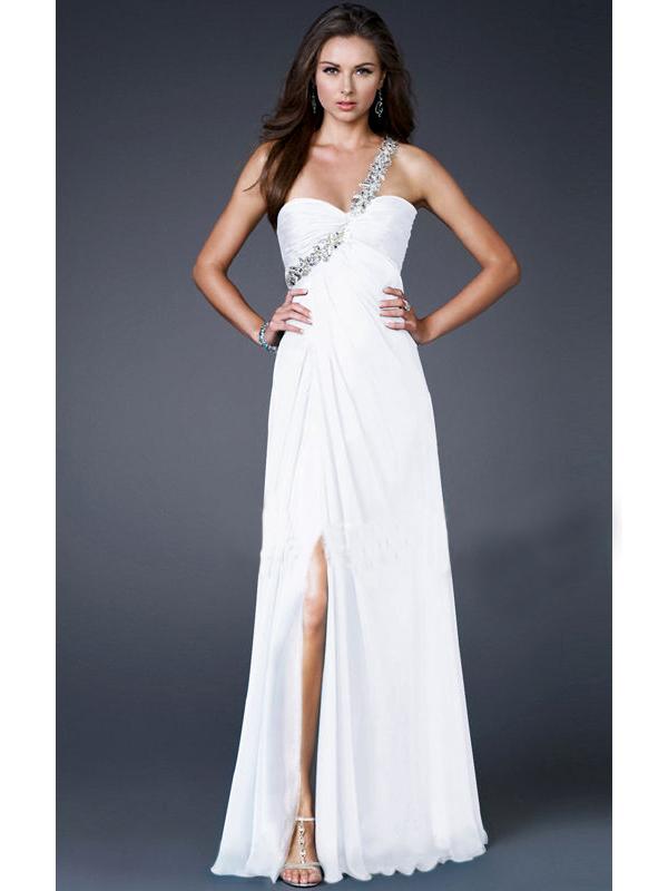 ár  69.900 Ft. különleges félvállas menyasszonyi ruha db8337d5a1