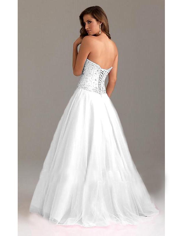 pántnélküli köves esküvői ruha pántnélküli köves esküvői ruha pántnélküli  ... 77be9dbeed