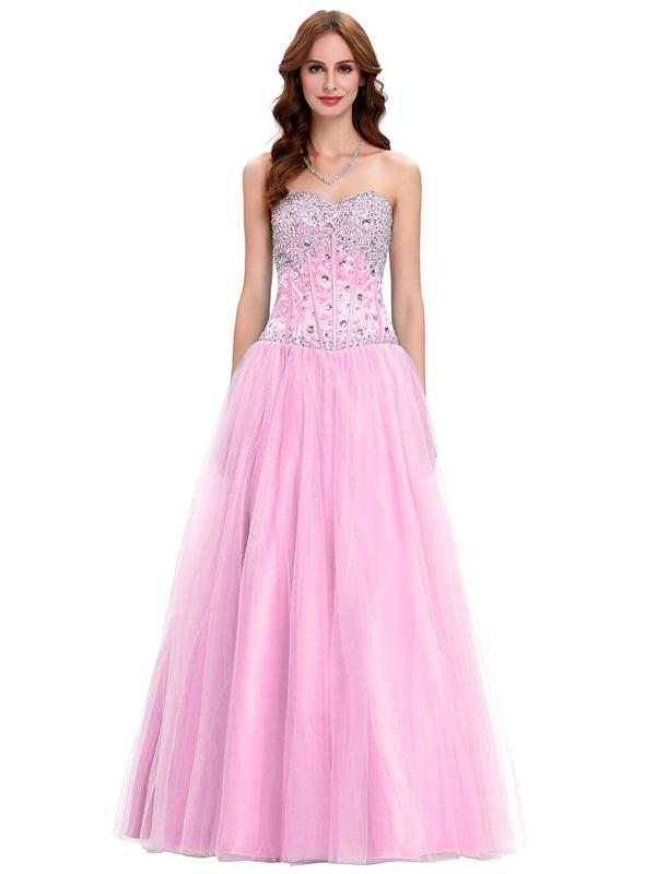 pántnélküli köves esküvői ruha webshop ár  59.900 Ft 4ef337dc6e