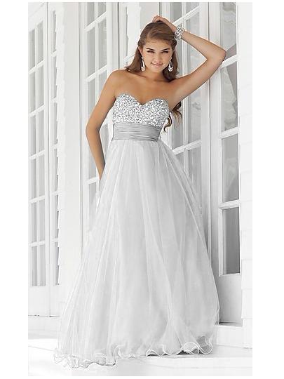 köves menyasszonyi ruha webshop ár  59.900 Ft b7b3dd0116