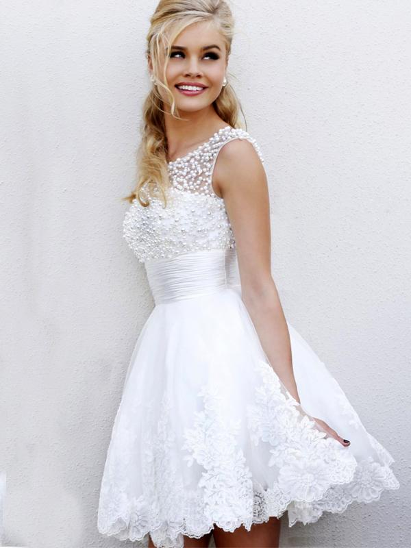 fddbe09a17 rövid menyasszonyi ruha rövid menyasszonyi ruha rövid ...