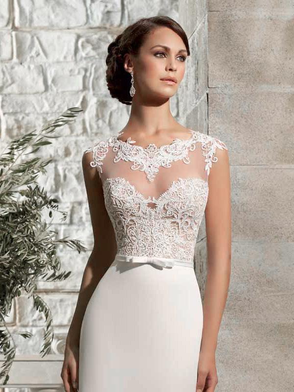 testhez símuló menyasszonyi ruha testhez símuló menyasszonyi ruha testhez  ... 3d157f2d5c