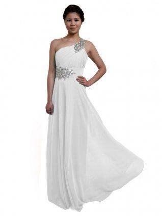 félvállas esküvői ruha webshop ár  59.900 Ft 29acf74152